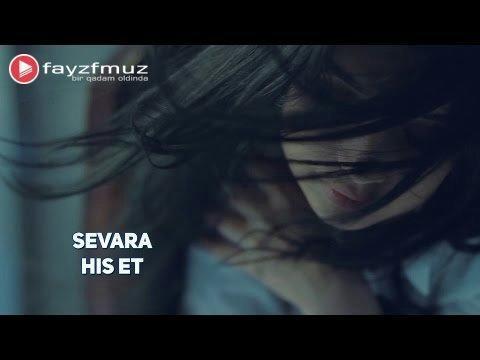 Sevara - His et (Official HD Video)