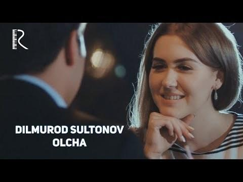 Dilmurod Sultonov - Olcha (Official Video)