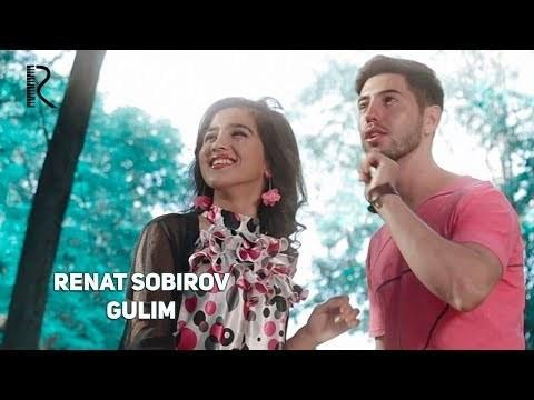 Renat Sobirov - Gulim (Official Video)