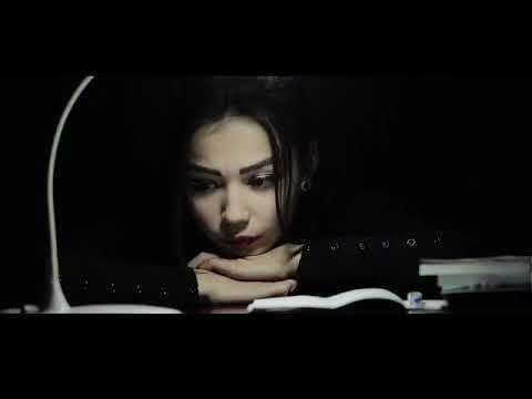 Ilhomjon Rajabov - Jondan aziz (Soundtrack)