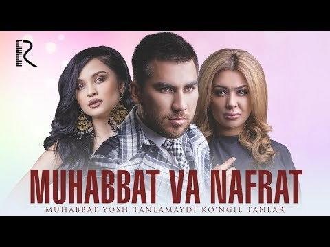 Xurshid Rasulov - Ayol makri (Muhabbat va nafrat filmiga soundtrack)