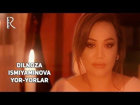 Dilnoza Ismiyaminova - Yor-yorlar (Official VIdeo)