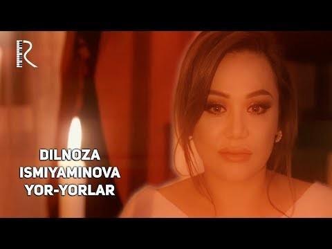 Dilnoza Ismiyaminova - Yor-yorlar (Official VIdeo)