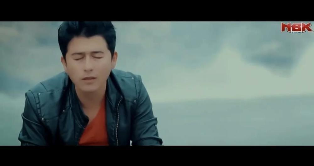 Alisher Zokirov - Sevgi Degani (Official video)