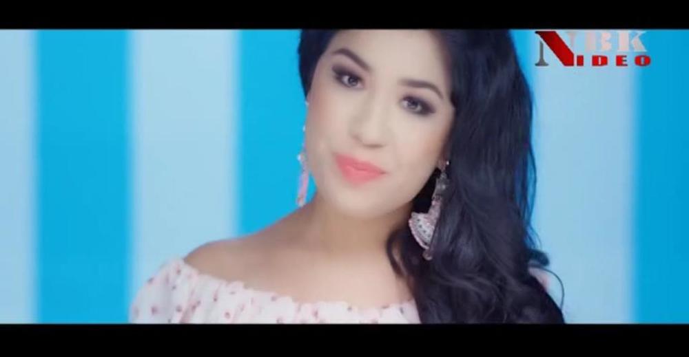 Ziyoda - Yaxshi qol (Official video)