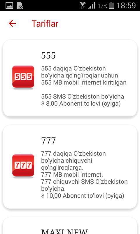 B2c74aae db1f 4f49 8a48 f1b088e64453