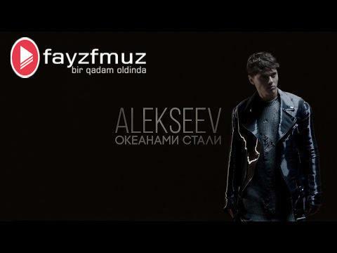 ALEKSEEV - Океанами Стали (Official Video)