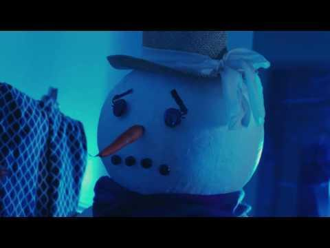 Pentatonix - Coldest Winter (Official Video)