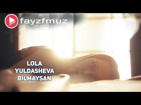 Lola - Bilmaysan (Official Video)