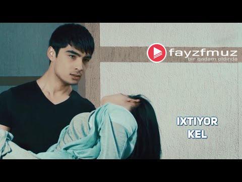 Ixtiyor - Kel (Official Video)