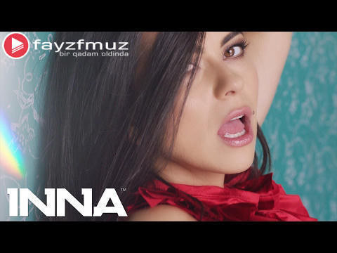 INNA - Gimmie Gimmie (Official Video)