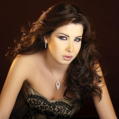 Nancy Ajram - Men El Yawm