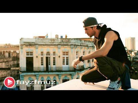 Enrique Iglesias - SUBEME LA RADIO ft. Descemer Bueno, Zion Lennox