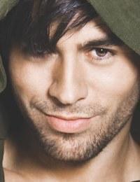 Enrique Iglesias - Subeme La Radio feat. Descemer Bueno