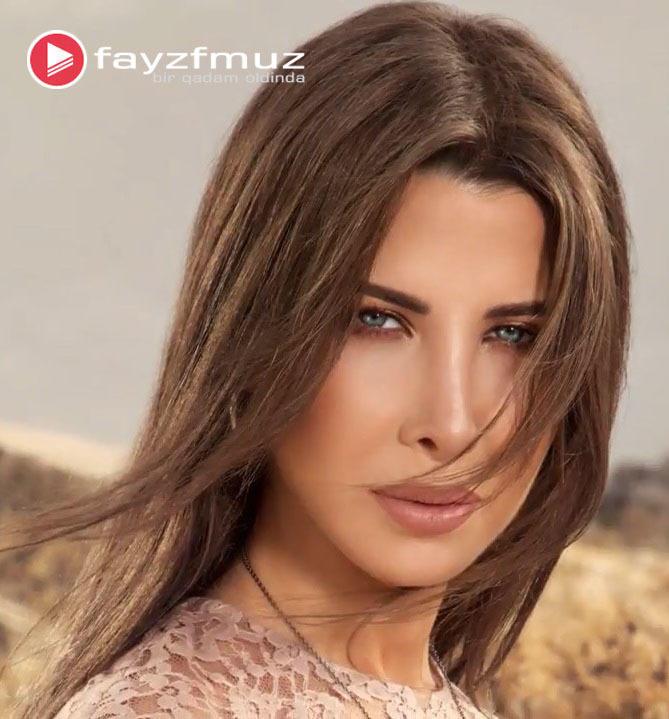 Nancy Ajram - Hassa Beek
