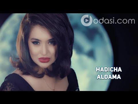 Hadicha - Aldama