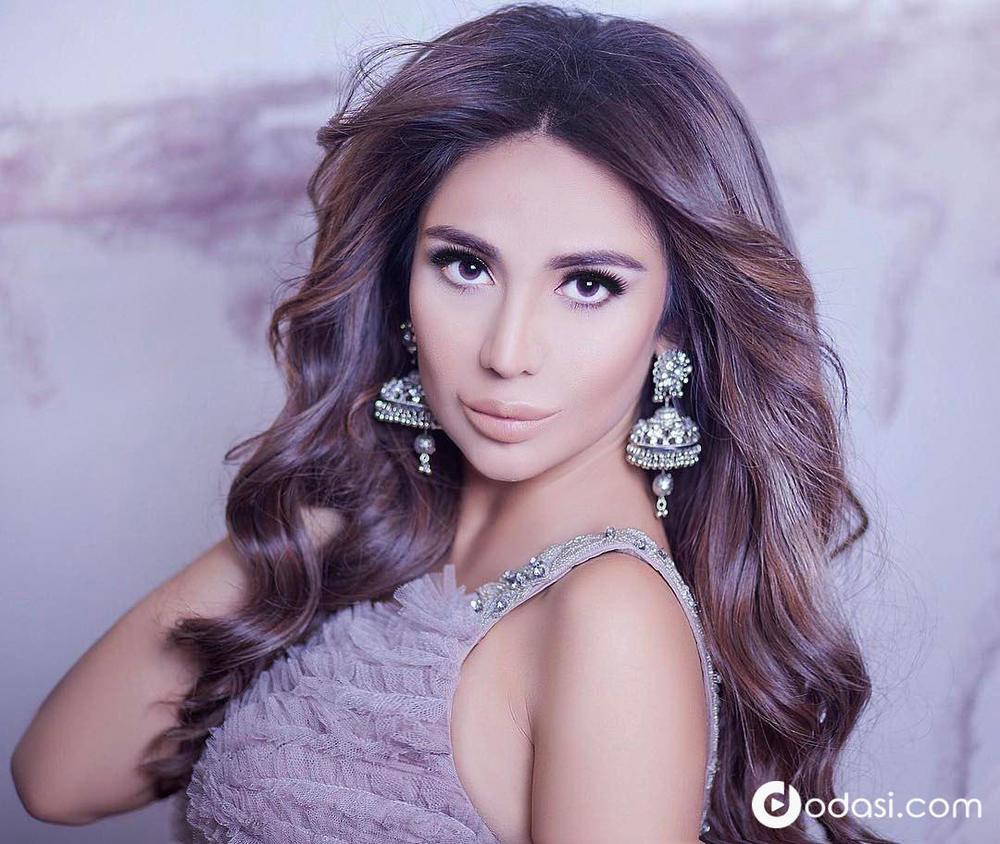 Munisa Rizayeva - Alamim bor