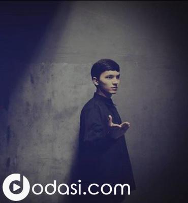 Akmal Xolxo'jayev - Hayr Bevafo (Shoxrux Rep Cover)