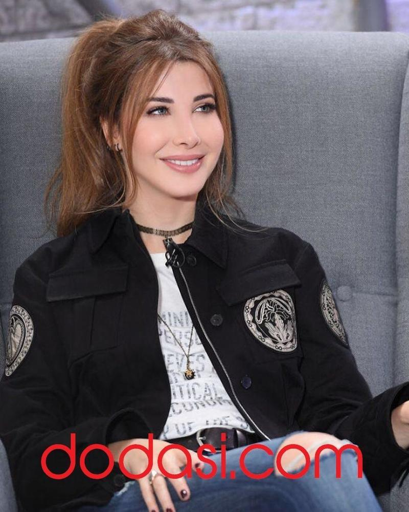 NANCY MP3 TÉLÉCHARGER AJRAM BETIGY SERTAK