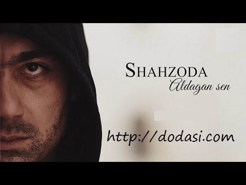 Shahzoda - Aldagan sen (Official Video)